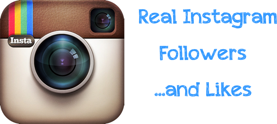 Undertakings for energetic Instagram real followers