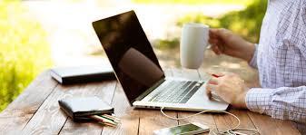 Online Classifieds Directory