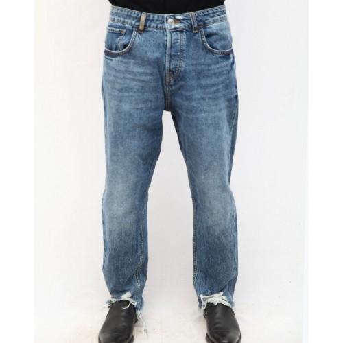 Jeans Fashion Brands