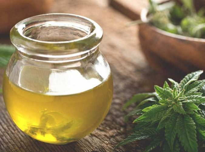 High lights of using the cbd oil Toronto