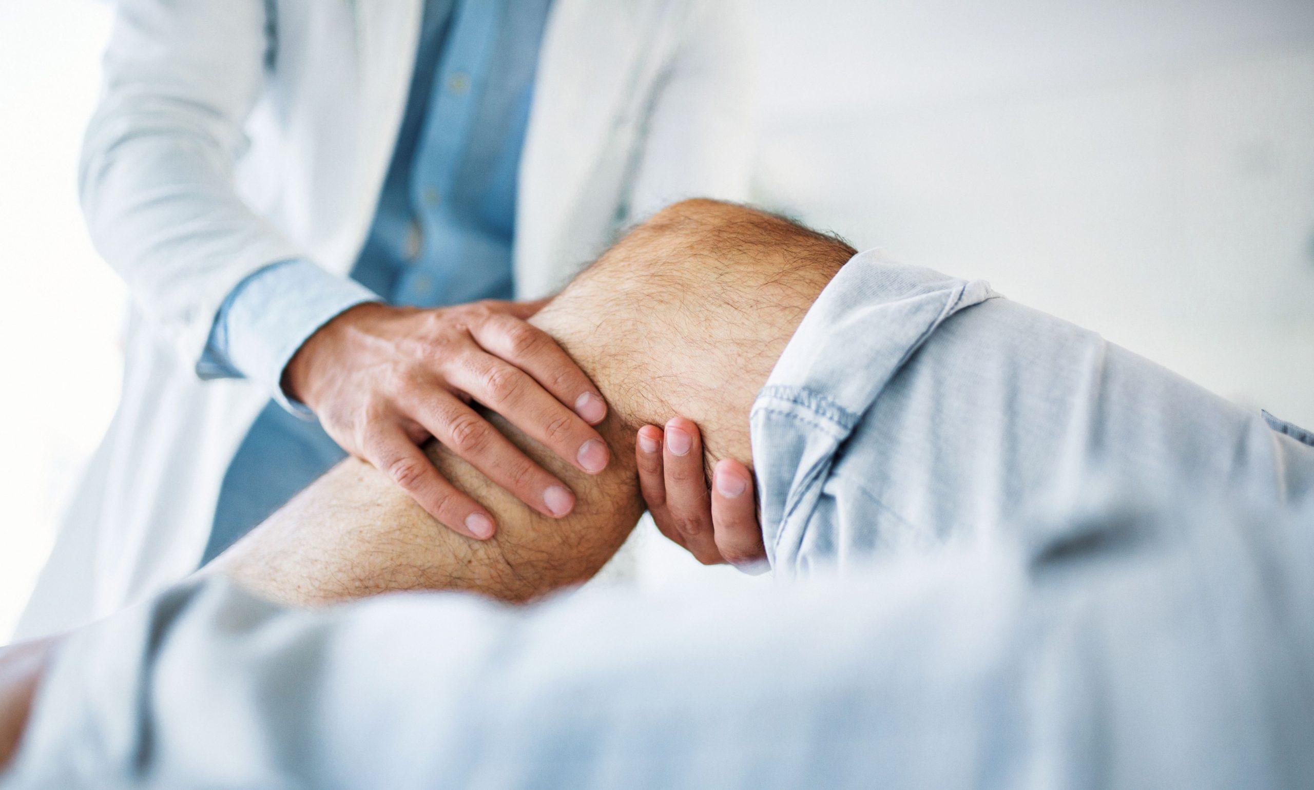 pelvic floor physiotherapy toronto