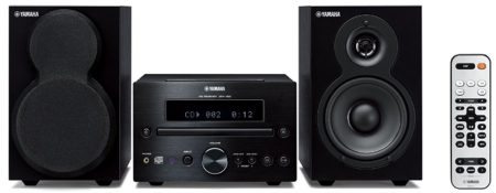 Best Mini Stereo Systems