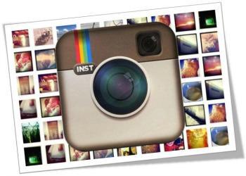 get instagram likes free